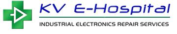 Kv-ehospitl | รับซ่อมบอร์ดและอุปกรณ์อิเล็กทรอนิกส์อุตสาหกรรมทุกประเภท